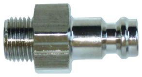 Stecker DN 5