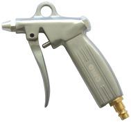 Standardkupplung 7,2